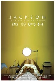 Watch Movie Jackson