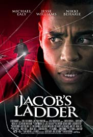 Watch Movie Jacobs Ladder