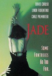 Watch Movie Jade