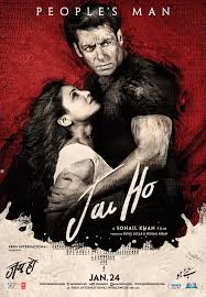 Watch Movie Jai Ho