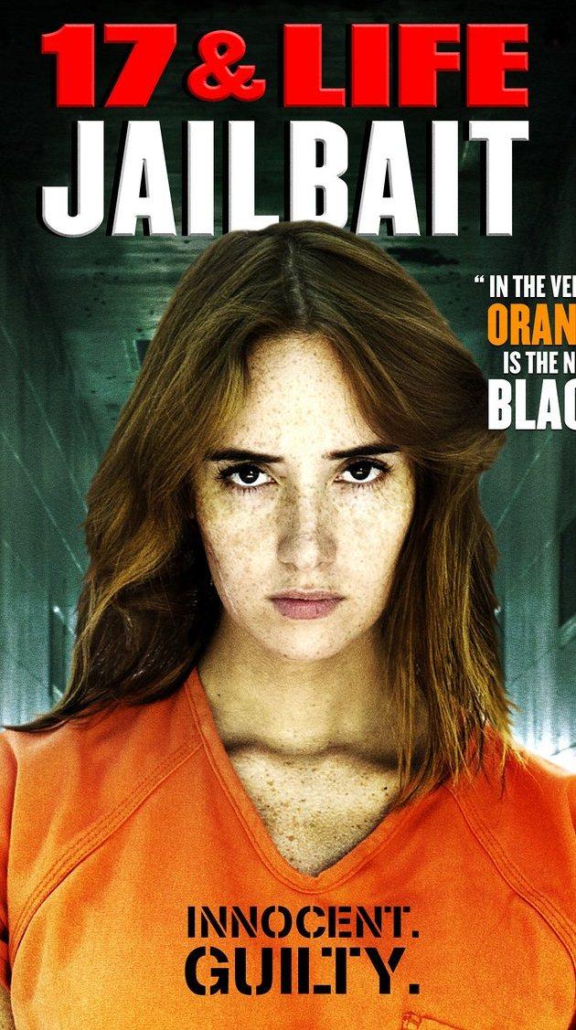 Watch Movie Jailbait