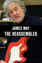 Watch Movie James May: The Reassembler - Season 2