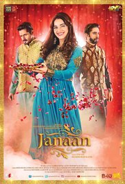 Watch Movie Janaan
