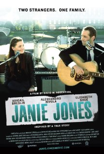 Watch Movie Janie Jones