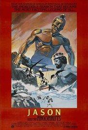 Watch Movie Jason and the Argonauts