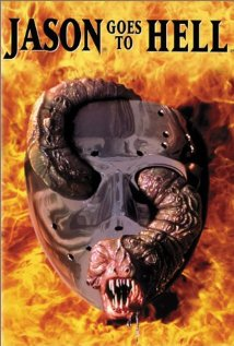 Watch Movie Jason Goes To Hell The Final Friday