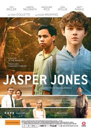 Watch Movie Jasper Jones