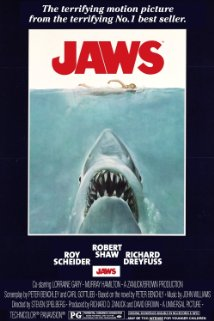 Watch Movie Jaws