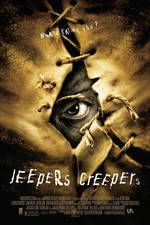 Watch Movie Jeepers Creepers 1
