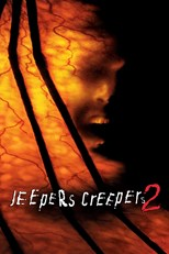 Watch Movie Jeepers Creepers 2