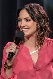 Watch Movie Jen Kirkman: Just Keep Livin?
