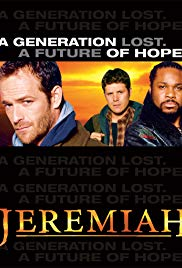 Watch Movie Jeremiah season 1