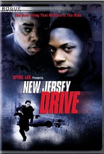 Watch Movie Jersey Drive