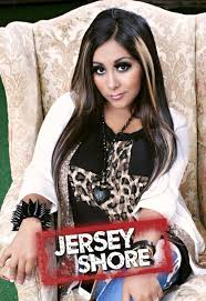 Watch Movie Jersey Shore - Season 4