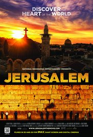 Watch Movie Jerusalem