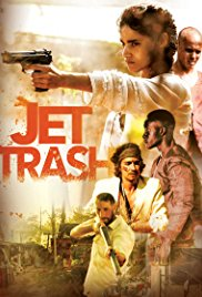 Watch Movie Jet Trash