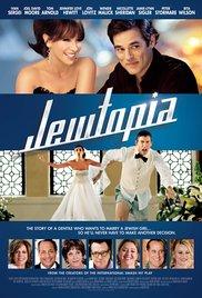 Watch Movie Jewtopia