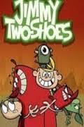 Watch Movie Jimmy Two-Shoes - Season 1
