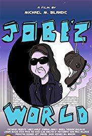 Watch Movie Jobe'z World