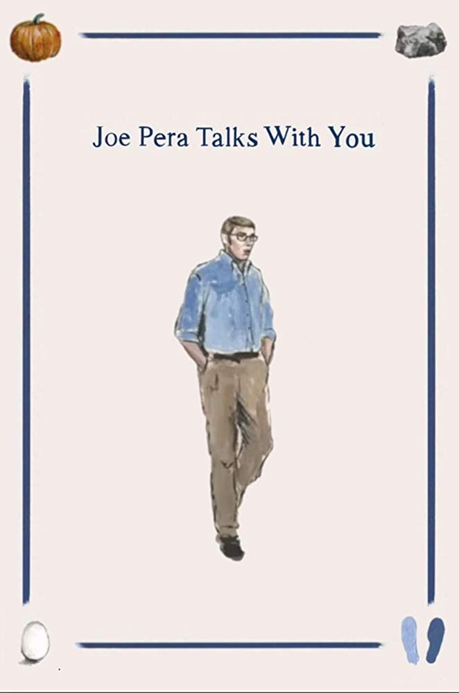 Watch Movie Joe Pera Talks with You - Season 1