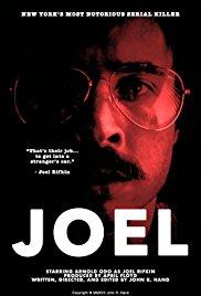Watch Movie Joel