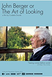 Watch Movie John Berger or The Art of Looking