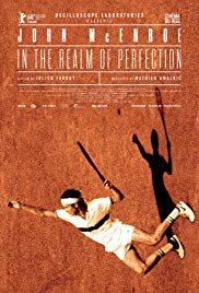 Watch Movie John McEnroe: In the Realm of Perfection