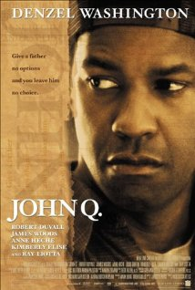 Watch Movie John Q