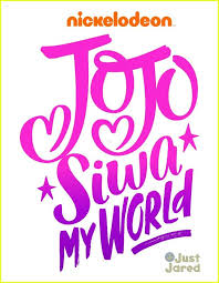 Watch Movie JoJo Siwa: My World - Season 1