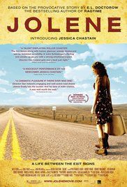 Watch Movie Jolene