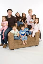 Watch Movie Jon & Kate Plus 8 season 3
