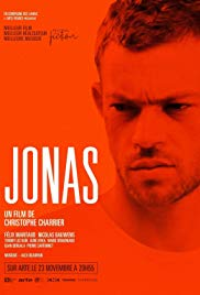 Watch Movie Jonas