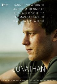 Watch Movie Jonathan