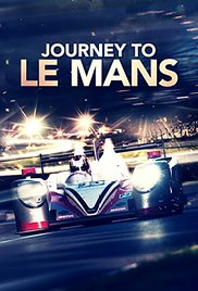 Watch Movie Journey to Le Mans