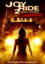 Watch Movie Joy Ride 2: Dead Ahead