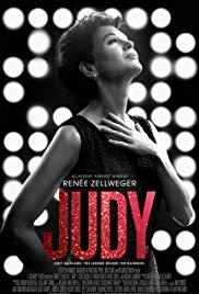 Watch Movie Judy
