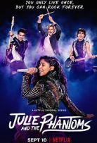 Watch Movie Julie and the Phantoms - Season 1