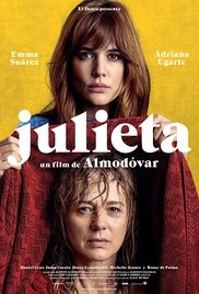 Watch Movie Julieta
