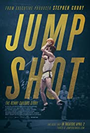 Watch Movie Jump Shot: The Kenny Sailors Story
