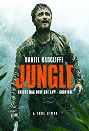 Watch Movie Jungle