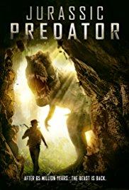 Watch Movie Jurassic Predator