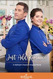 Watch Movie Just Add Romance