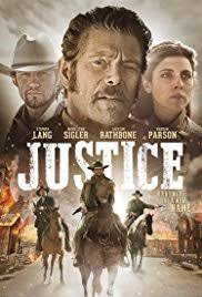 Watch Movie Justice