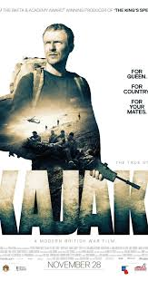 Watch Movie Kajaki