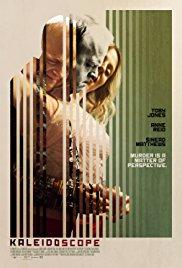Watch Movie Kaleidoscope
