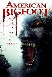 Watch Movie Kampout