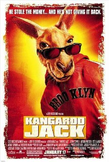 Watch Movie Kangaroo Jack
