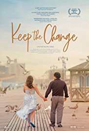 Watch Movie Keep the Change