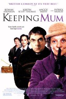 Watch Movie Keeping Mum