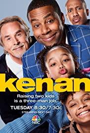 Watch Movie Kenan - Season 1